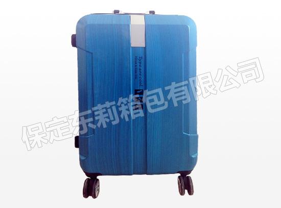 碳纤维制品箱