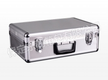 江苏铝合金箱