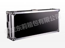 上海密码箱
