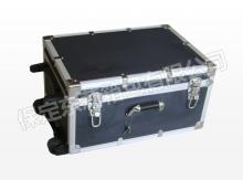上海拉杆箱