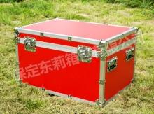 上海航空箱