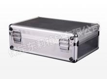 上海铝合金箱