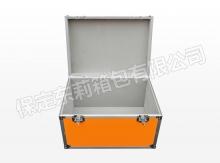 铝合金工具箱